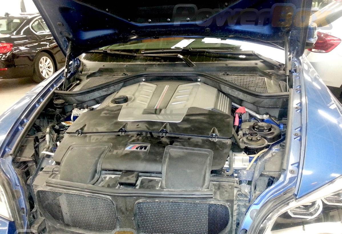 инструкция к двигатель для легкового авто