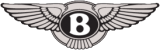 bentley-logo-png-79153